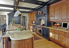 Designer Country Kitchens Kitchen Kitchen Design Ideas Gallery Stunning The Kitchen