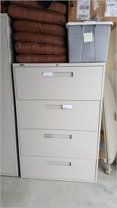 Used File Cabinet Used Office File Cabinets For Sale Archives Fzhld Net