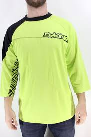 fox motocross t shirts 39 best mtb jersey and kits images on pinterest fox racing bike
