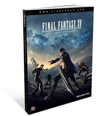 final fantasy xv standard edition lazada ph