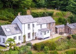 property for sale in calstock buy properties in calstock zoopla