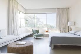 bedroom floor bedroom flooring ideas and options pictures more floor