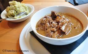 recette de cuisine belge recette cuisine belge pour 6 personnes cuisson 1 h 30 à 2