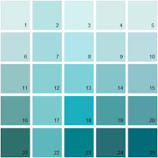 green blue paint colors benjamin moore paint colors blue palette 03 house paint colors