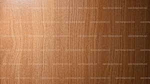 Dark Wooden Table Texture Furniture Backgrounds Group 63