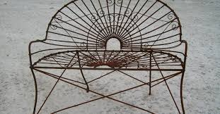 bench superior ideal gratifying favorable cast iron garden bench