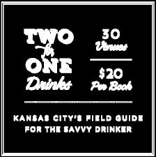 Kansas travel passport images 139 best exploring kansas city images kansas city jpg