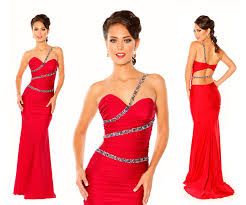 ny dress 2012 prom dresses junior prom dresses island prom dress