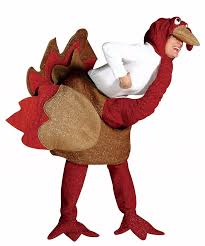 19 best silicon valley turkey trot costume ideas images on