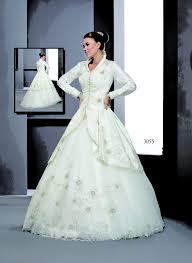 long sleeve wedding dress rosaurasandoval com