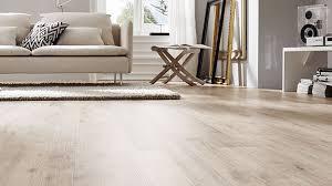 affordable laminate floors coraopolis floor covering