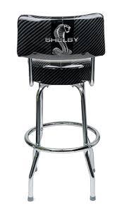 Swivel Bar Stool With Back Custom Swivel Bar Stool With Back