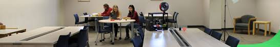 is albertsons open thanksgiving makerlab albertsons library boise state university