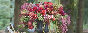 florist online lake oswego florist flower delivery by r blooms
