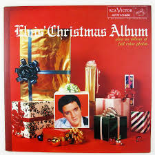 elvis presley christmas gifts christmas gift ideas