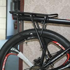 motocross bike rack detachable bike rack promotion shop for promotional detachable