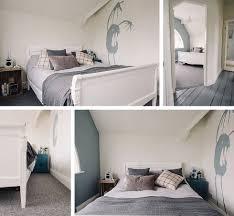 adamcrohill com1st floor split level 1 bedroom fully furnished