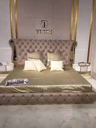 Meaning Of Opulence Opulent Design Is It To Your Taste