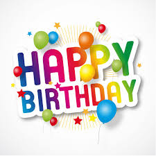 belated birthday sms messages greetings quotes u0026 wishes 2017 2018