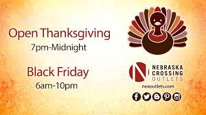 open stores thanksgiving 2014 shop thanksgiving and black friday and save u2013 nex insider