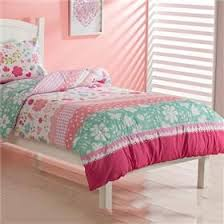 Kmart Queen Comforter Sets 97 Best I Love Kmart Images On Pinterest Bedroom Ideas Kmart