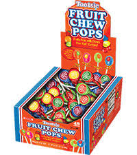 where to buy tootsie pops tootsie pops berry flavors free 1 3 day delivery