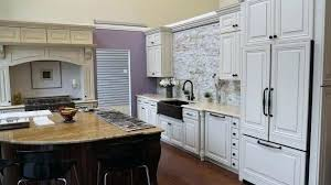 j and k cabinets reviews jk cabinets reviews j k kitchen cabinets review and reviews jk