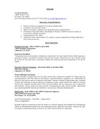 gym receptionist resume good receptionist resume examples a hotel