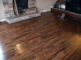 Laminate Flooring Surrey Bc Flooring U0026 Installation Gallery 2983 Rupret St Vancouver Bc V5m 2m8