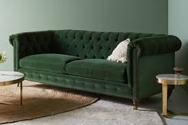 Sofas Chesterfield Style 9 Best Chesterfield Sofas To Buy In 2018 Reviews Of Chesterfield