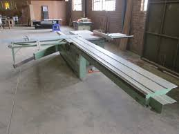 table saw ads in industrial machinery for sale in south africa