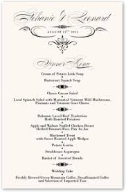 menu design for dinner party easy dinner party menu elegant dinner party menu beef