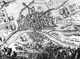 siege montauban siege of montauban