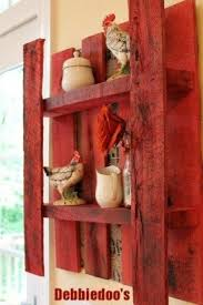 Wood Wall Mount Spice Rack Wood Wall Spice Rack Foter