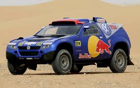 jeep rally car volkswagen touareg dakar rally to dakar jeep blue desert red bull