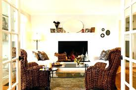 furniture arrangement ideas rectangular living room layout living room layout fireplace and