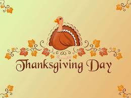 thanksgiving day turkey wallpaper