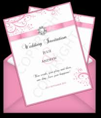 wedding invitations letter email wedding invitation design letter style email invites