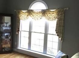 Palladium Windows Ideas Best 25 Palladian Window Ideas On Pinterest Dream Master