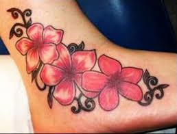 lily tattoos designs high quality photos and flash designs of