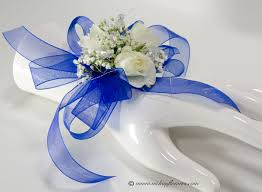 wrist corsages for homecoming corsage boutonnieres prom homecoming vickie s flowers brighton