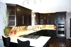 used kitchen cabinets kansas city used kitchen cabinets kansas city discount kitchen cabinets city