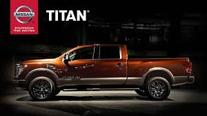 nissan titan xd problems nissan insider titan xd walkaround youtube