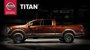nissan mexico logo nissan insider titan xd walkaround youtube