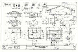 the floor plan of a new building is shown building floor plan new building plans fresh admin building floor
