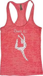 best 25 dance team gifts ideas on pinterest team gifts cheer