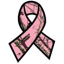 realtree ribbon pink realtree girl camo up pink breast cancer