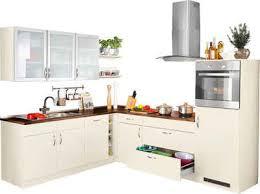 otto küche l küchen kaufen winkelküchen eckküche otto