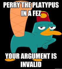 Platypus Meme - perry platypus memes memes pics 2018