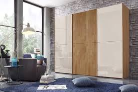 Schlafzimmerschrank Zirbe Kleiderschränke Möbel Letz Online Shop